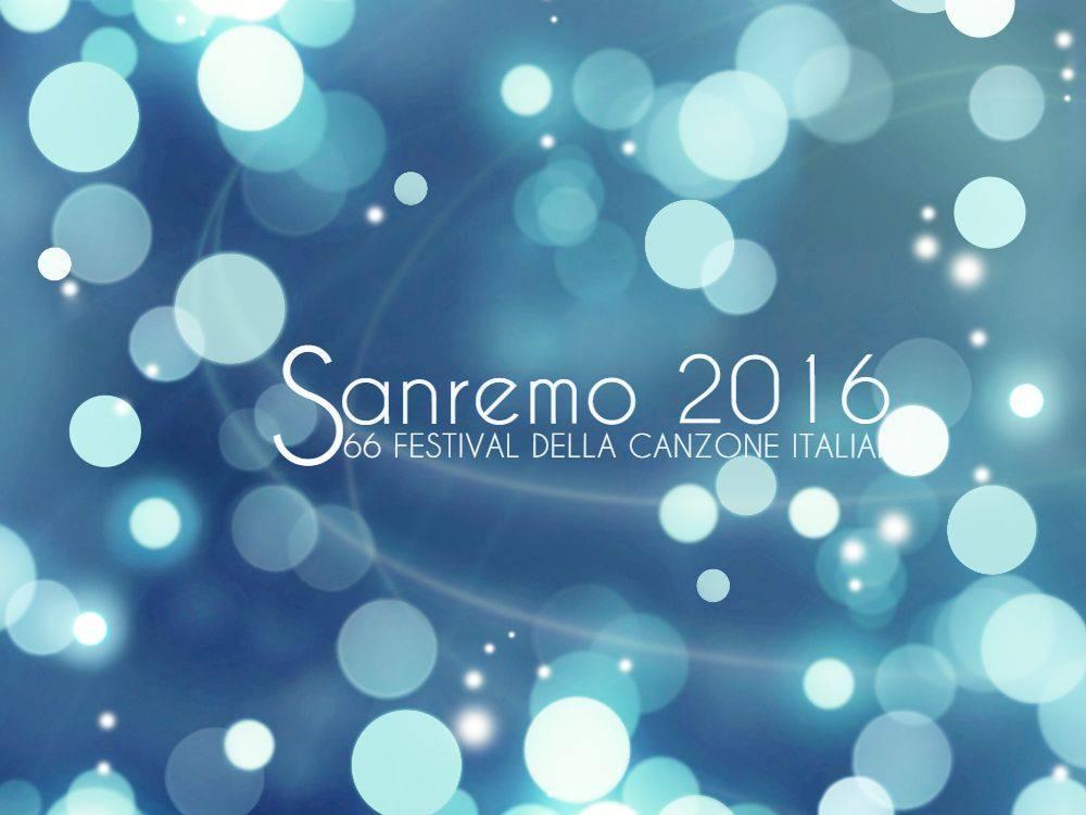 Festival-di-Sanremo-2016