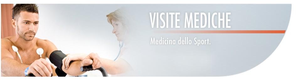 visita mtb medico sportivo