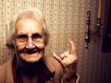 vivere 100 anni