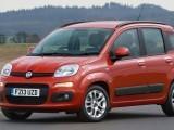 Fiat-Panda-2012 (1)