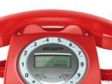 Telecom-Italia-rete-fissa-633x294