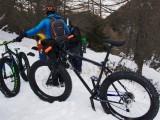 fat-bike-neve-6