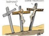 immagini-e-vignette-da-ridere_1