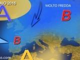 meteo-febbraio-2016-3bmeteo-68176