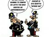 1786-barzelletta-carabinieri