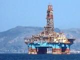 piattaforma-petrolifera-sicilia