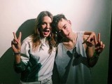 tove-lo-olly-alexander-years-and-years-desire-2016