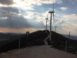 uscita mtb pale eoliche durazzano ce felice merola trek (7)