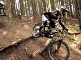 morzine-downhill-mtb-trail