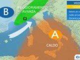 weekend-tra-alta-pressione-africana-e-perturbazione-al-nordovest-3bmeteo-72744