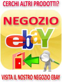NegozioEbay