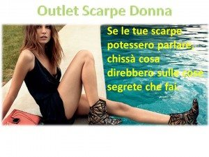 outlet scarpe donna made in italy seguici su facebook (2)