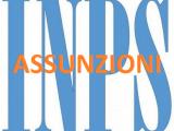 Assunzioni-inps-2016